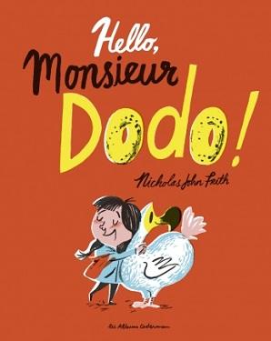 hello-monsieur-dodo-album-casterman