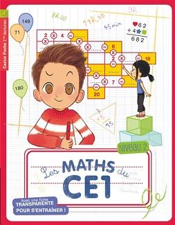 les-maths-du-ce1-flammarion