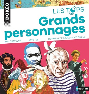 les-tops-dokeo-grands-personnages-nathan
