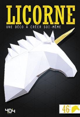 licorne-deco-soi-meme-404-editions