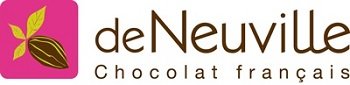 logo-de-neuville-chocolat