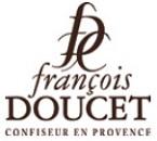 logo-francois-doucet-confiseur