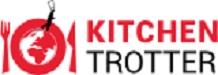 logo-kitchen-trotter