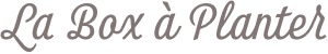 logo-la-box-a-planter