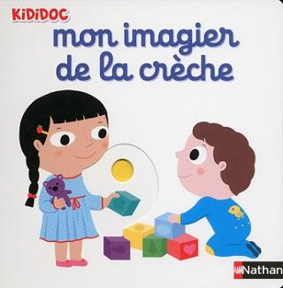 mon-imagier-de-la-creche-kididoc-nathan