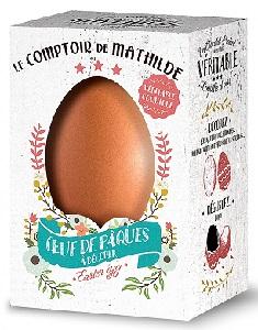 mon-veritable-œuf-paques-praliné-comptoir-mathilde