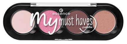 palette-fards-paupieres-my-must-haves-essence