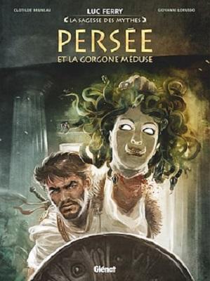 persee-et-la-gorgone-meduse-sagesse-mythes-glenat