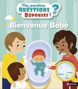 questions-reponses-bienvenue-bebe-nathan
