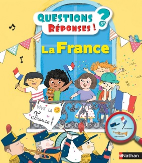 questions-reponses-la-france-5-nathan