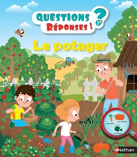 questions-reponses-le-potager-nathan