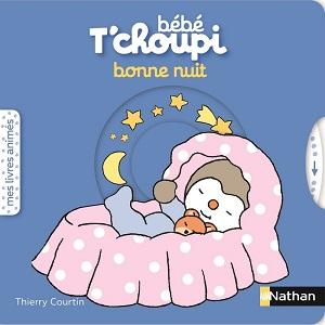 bebe-t-choupi-bonne-nuit-nathan