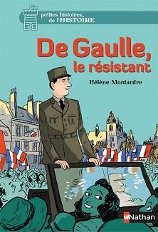 de-gaulle-le-resistant-hisoires-histoire-nathan