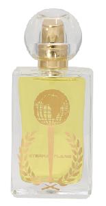eternal-flame-parfum-galimard