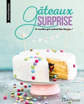 gateaux-surprise-larousse
