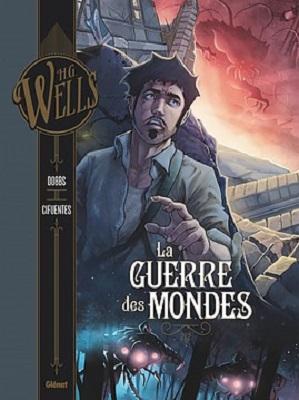 la-guerre-des-mondes-t2-bd-glenat