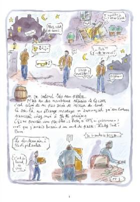 lady-sir-journal-dune-aventure-musicale-glenat-extrait
