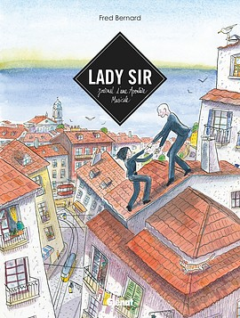 lady-sir-journal-dune-aventure-musicale-glenat