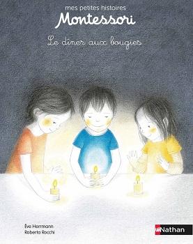 le-diner-aux-bougies-histoires-montessori-nathan