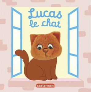 lucas-le-chat-bebetes-casterman