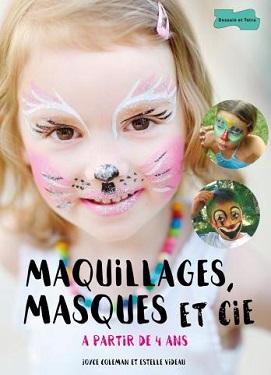 maquillages-masques-et-cie-dessain-tolra