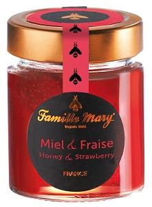 miel-fraise-premium-famille-mary