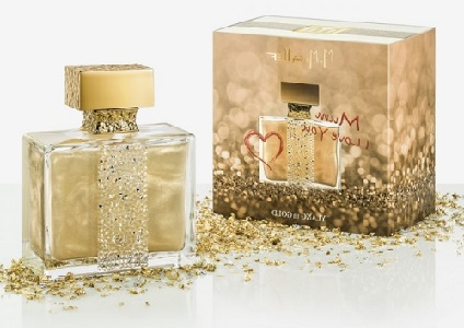 parfum-ylang-in-gold-m-micallef