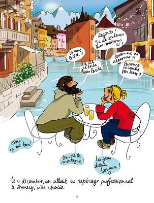 quitter-paris-bd-delcourt-extrait