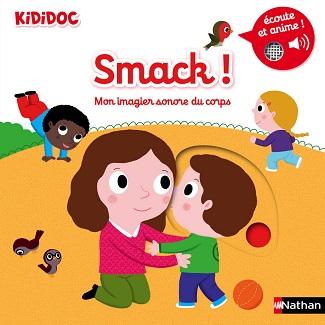 smack-kididoc-imagier-sonore