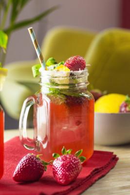 cocktail-andros-fraise-framboise