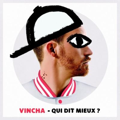 Vincha, Il Viendra