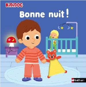 bonne-nuit-kididoc-nathan