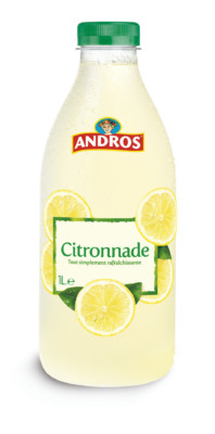 andros-citronnade-citron