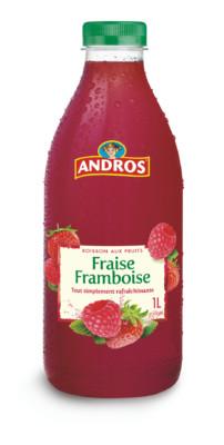 andors-jus-fruit-fraise-framboise