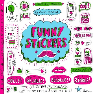 funny-stickers-nathan