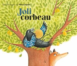 joli-corbeau-conte-pere-castor
