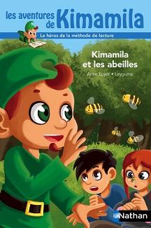 kimamila-et-les-abeilles-nathan