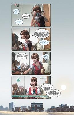 le-sauveur-comics-delcourt-extrait