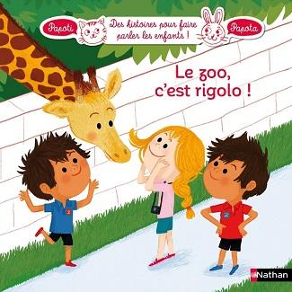 papoti-papota-au-zoo-cest-rigolo-nathan