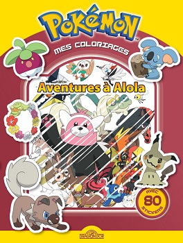 pokemon-mes-coloriages-aventures-alola-livres-dragon-or