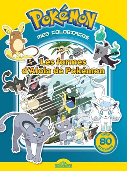 pokemon-mes-coloriages-formes-pokemon-alola-livres-dragon-or