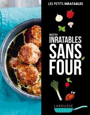 recettes-inratables-sans-four-larousse