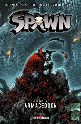 spawn-volume15-armageddon-delcourt