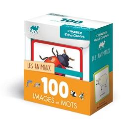 100-images-et-mots-animaux-flammarion