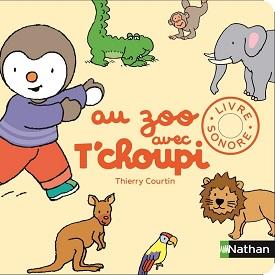au-zoo-avec-tchoupi-livre-nathan