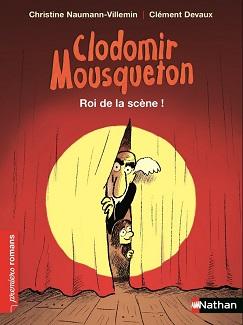 clodomir-mousqueton-roi-de-la-scene-nathan