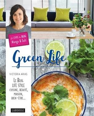 green-life-larousse