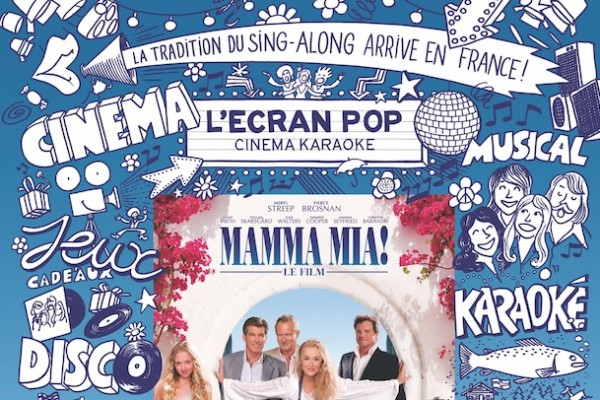 l-ecran-pop-sing-along