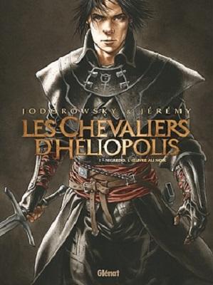 les-chevaliers-d-heliopolis-t1-nigredo-l-oeuvre-au-noir-glenat