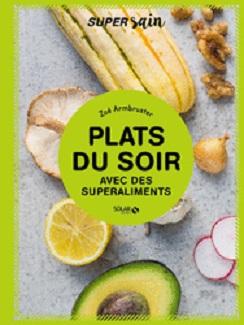plats-du-soir-superaliments-solar
